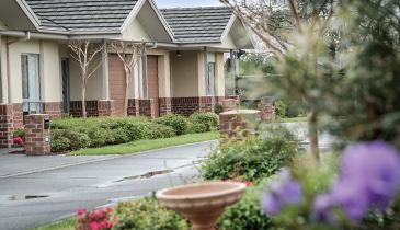 Retirement Living Melbourne, Victoria | Retirement Villages