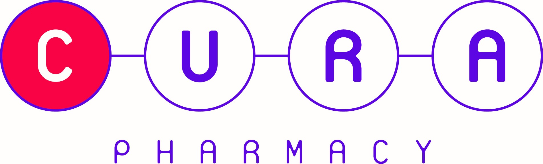 CURA Pharmacy