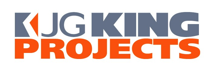 JG King Projects