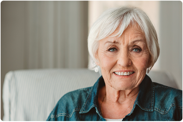Government Funded Home Care Packages Available In Melbourne