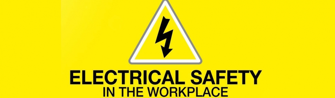 Electrical Equipment Safety Tips