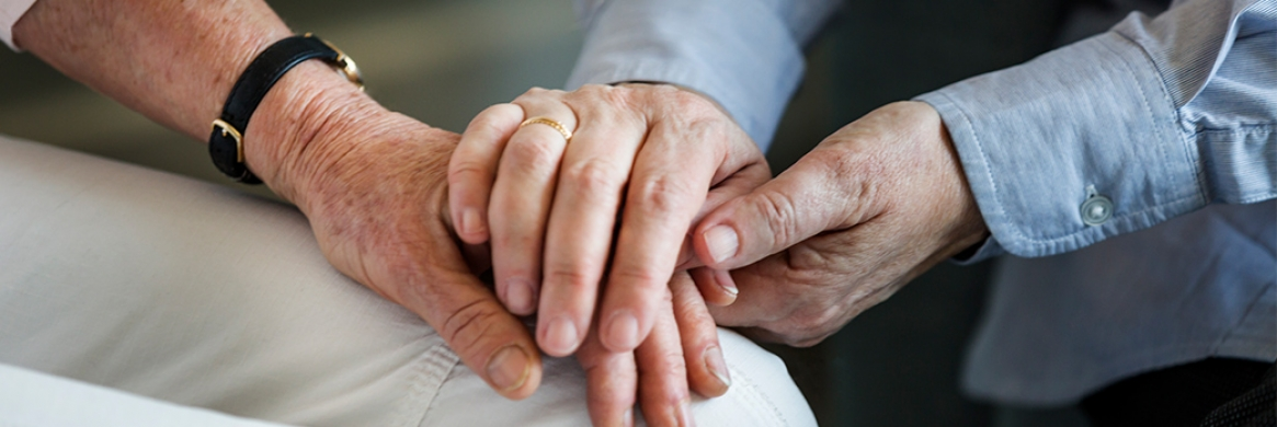 Catholic Health and Aged Care Services Response to the 'Voluntary Assisted Dying Act'