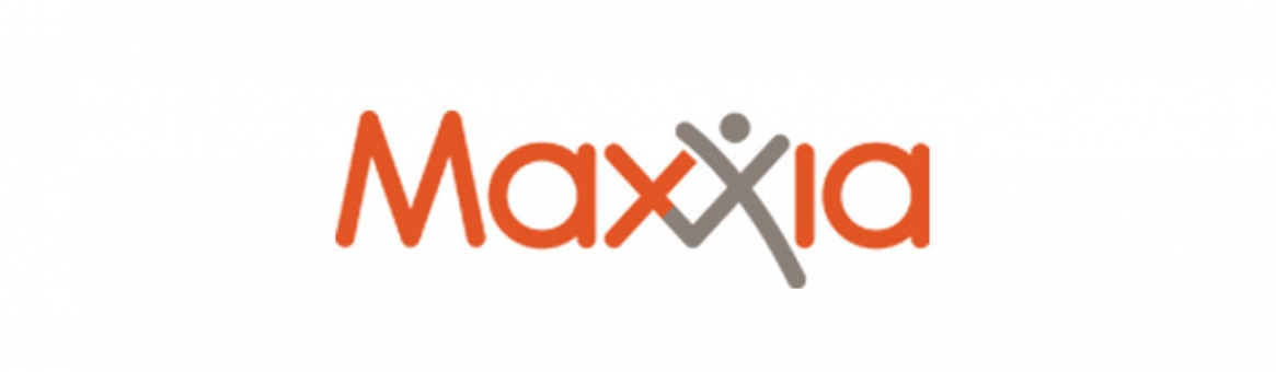 Maxxia hits refresh on its app
